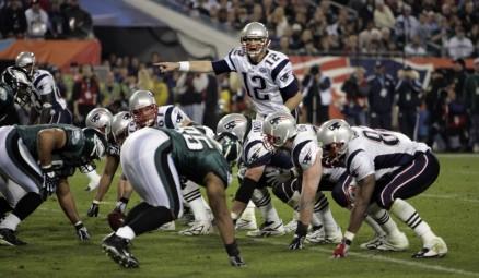 Super Bowl XXIX Brady.jpg